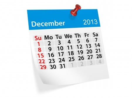 Share Tips for December 2013