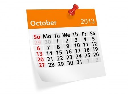Share Tips for October 2013