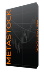 MetaStock Free MetaStock EOD