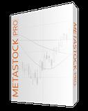 MetaStock Free MetaStock Pro