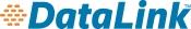 MetaStock Datalink