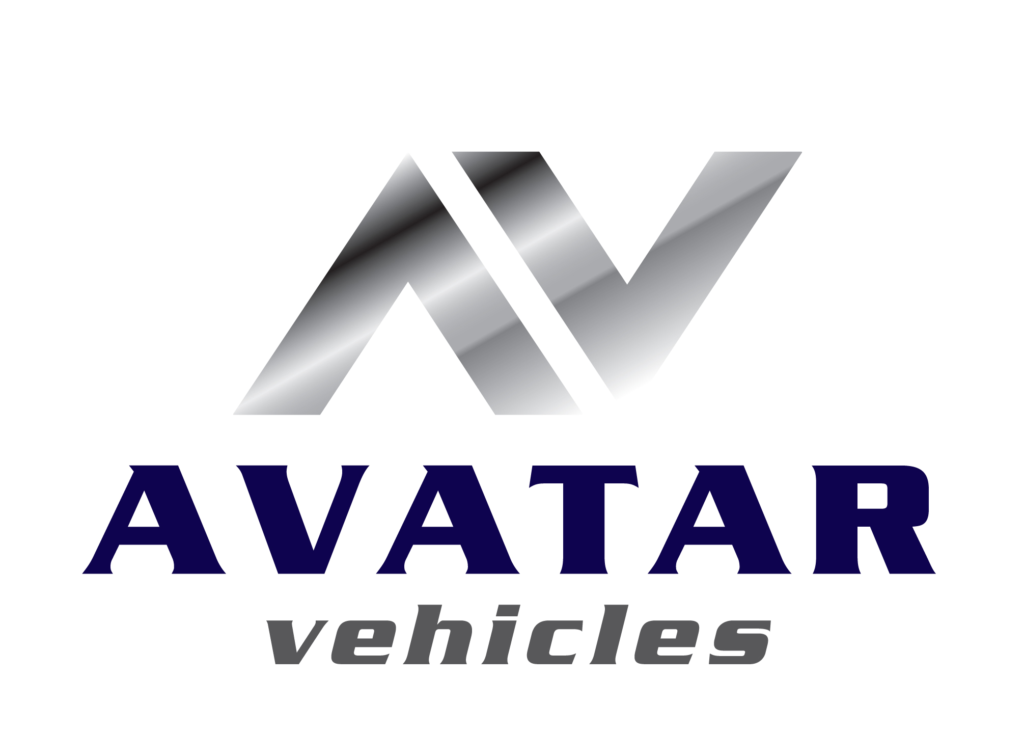 Avatar Vehicles ChartsView