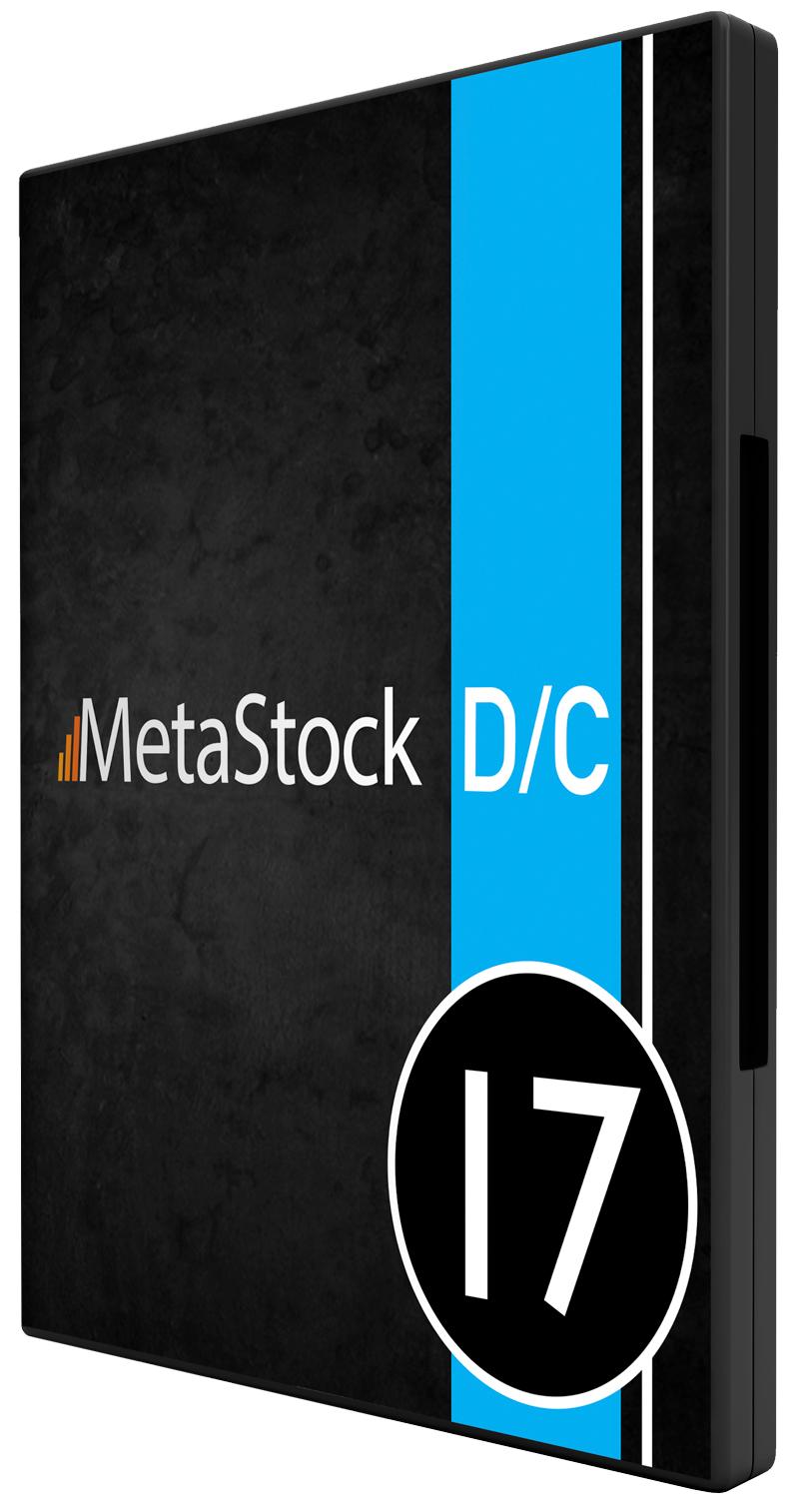 MS17-DC-enclosure-800px