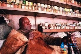1544273400_barrenness-and-impotence-spiritual-and-herbal-cure-from-dr-wanjimba-277368445861.jpg