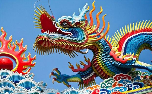 china_2660807b.jpg