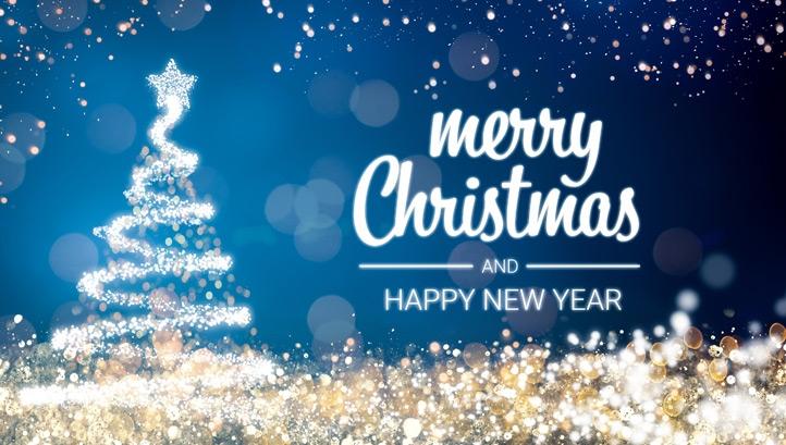 christmas_2019-12-24.jpg