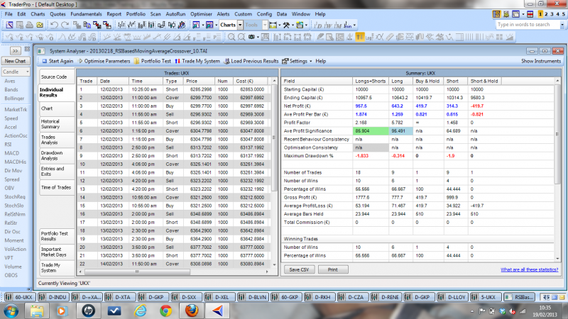 FTSERSIMAsystemdetail.png