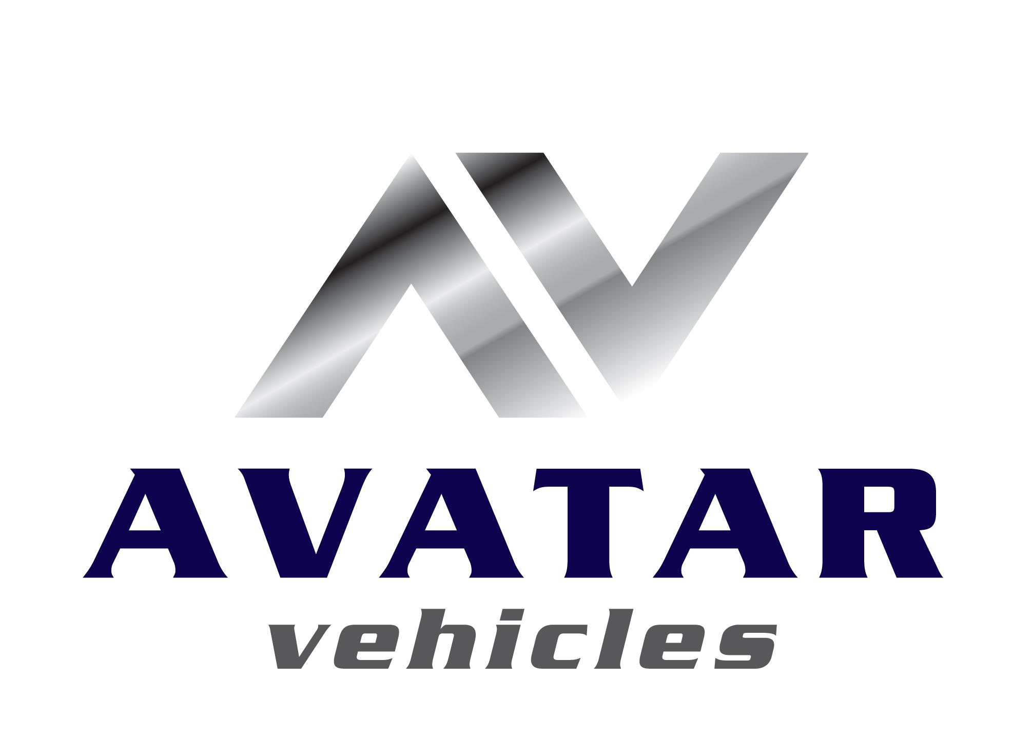 Avatar Vehicles ChartsView